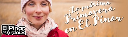 banner home El pinar 11-2018