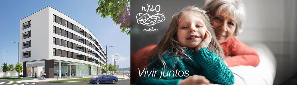 Vivienda nueva libre en Mutiva