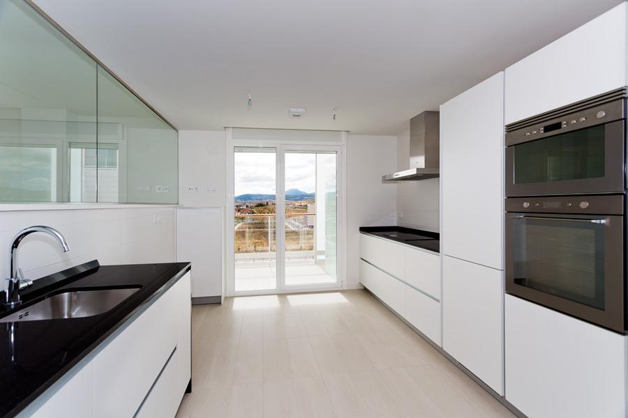 Abaigar lezkairu select pisos nuevos exclusivos en pamplona for Pisos alquiler soto lezkairu