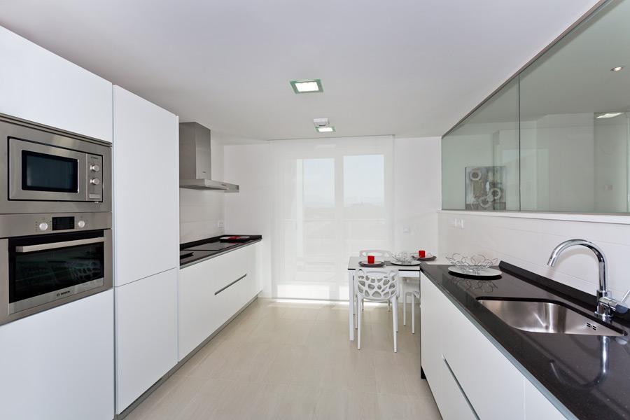 beaufiful cocinas saltoki images reforma de cocina en