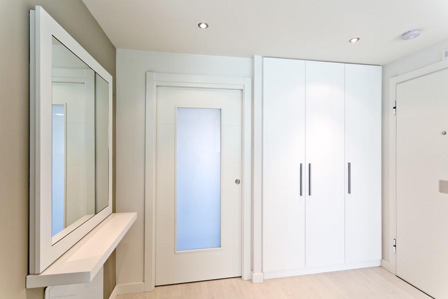 Tapa cuadro decorativo para caja de luces soluciones para - Tapa cuadro electrico ikea ...