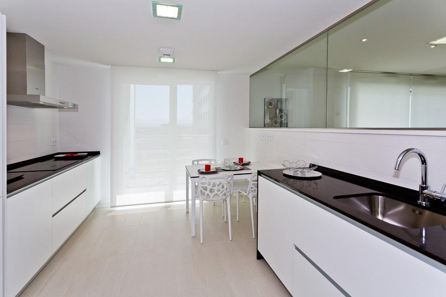 Descubre la nueva web de Hönnun mobiliario de hogar