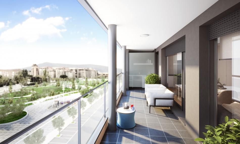 abaigar_arrosadia_duplex_terraza
