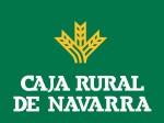 logo Caja Rural de Navarra