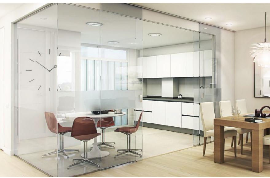 cocina-proyecto-u-glass