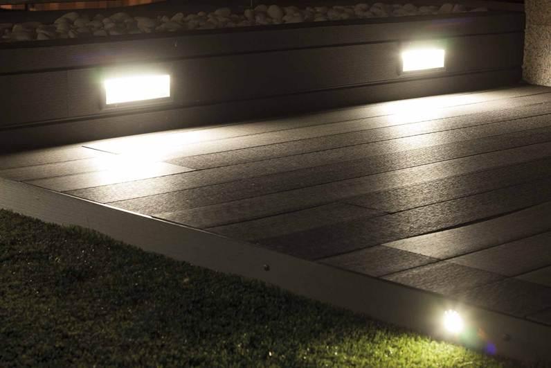 proyectos iluminacion 2 abaigar club cliente jardineria echarri