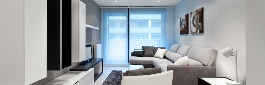 Amueblar una casa con poco dinero awesome decorar casa - Como renovar un dormitorio por poco dinero ...