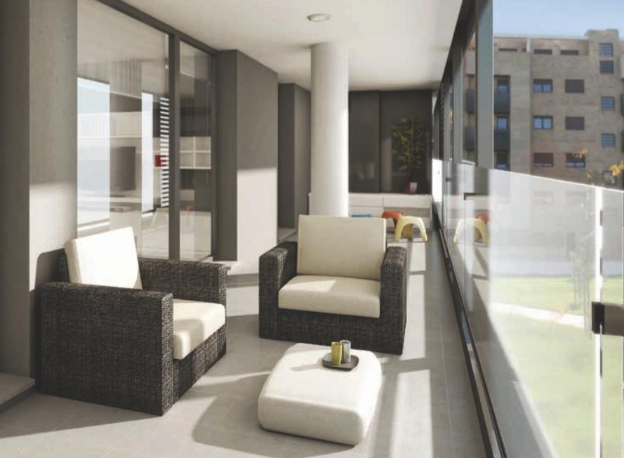 Art Artiberri terraza 4