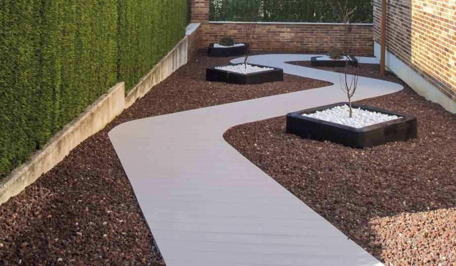 Abaigar proyectos echarri jardines bajo mantenimiento 2