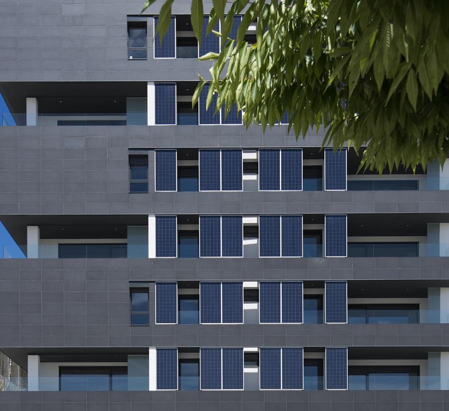 Abaigar Jazz Lezkairu paneles fotovoltaicos fachada 1 blog