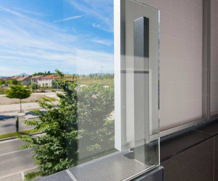 Abaigar Jazz Lezkairu paneles fotovoltaicos fachada 56 blog