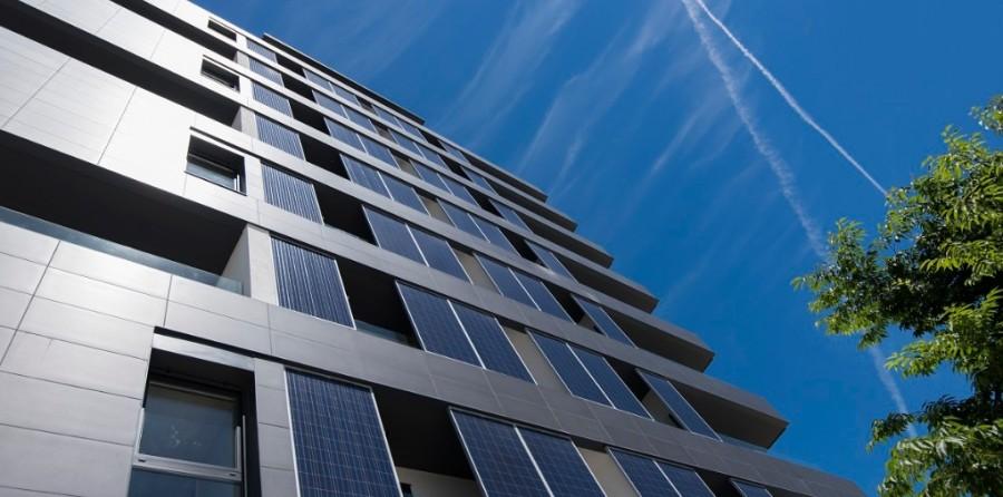 Abaigar Jazz Lezkairu paneles fotovoltaicos fachada blog portada