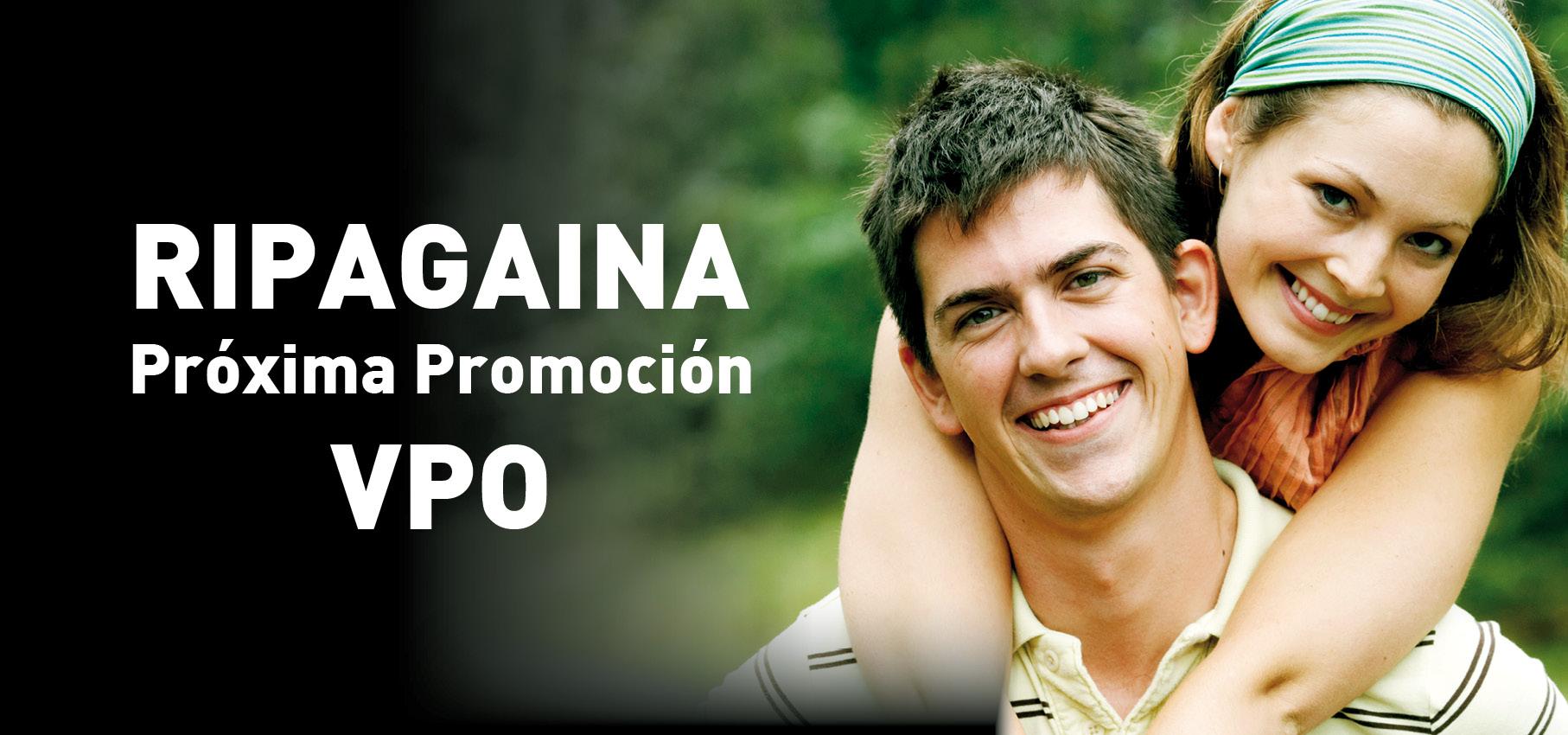 abaigar-blog-ripagaina5-vpo