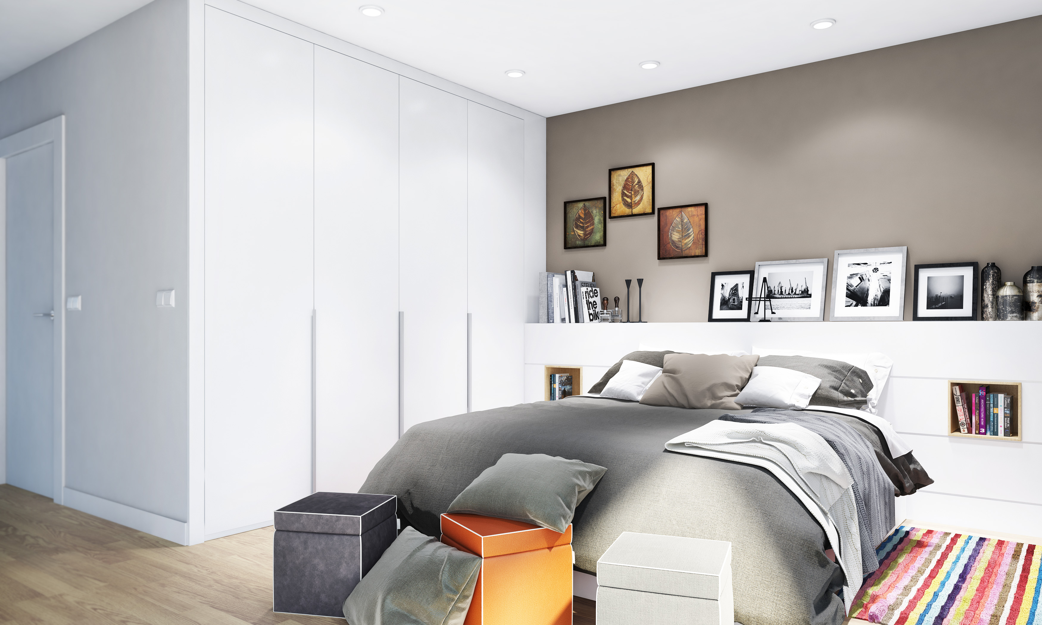 abaigar_Ripagaina_h21_dormitorio