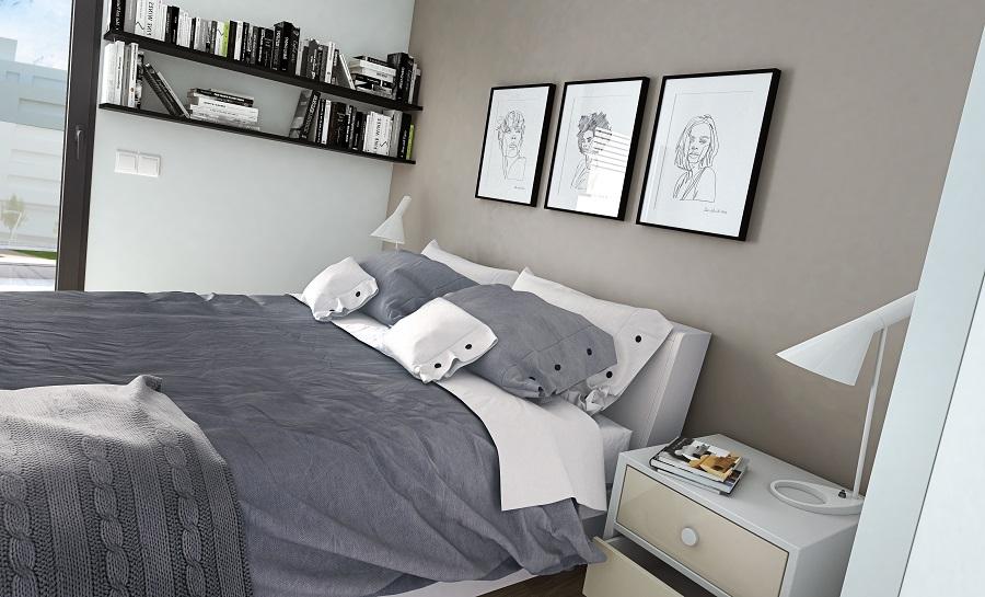 Abaigar_Artiberri_art_2_dormitorio