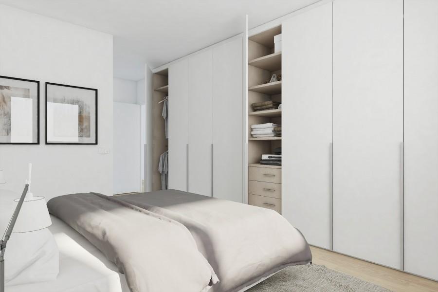 abaigar_mugartea_p6_tipo_dormitorio