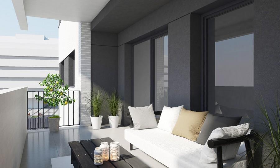abaigar_mugartea_p6_tipo_terraza