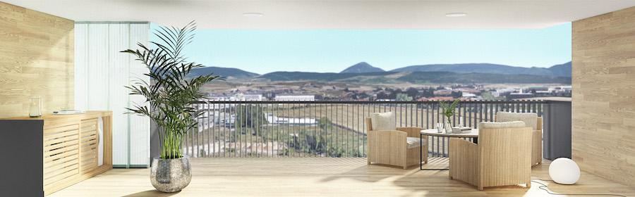 abaigar_lezkairu_L46_terraza