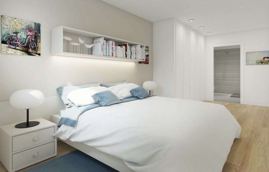 abaigar_ardoi_i2_interior_dormitorio-copy