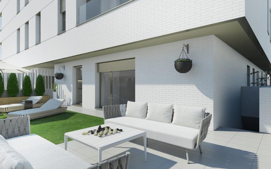 abaigar_ardoi_i2_interior_terraza_baja-copy