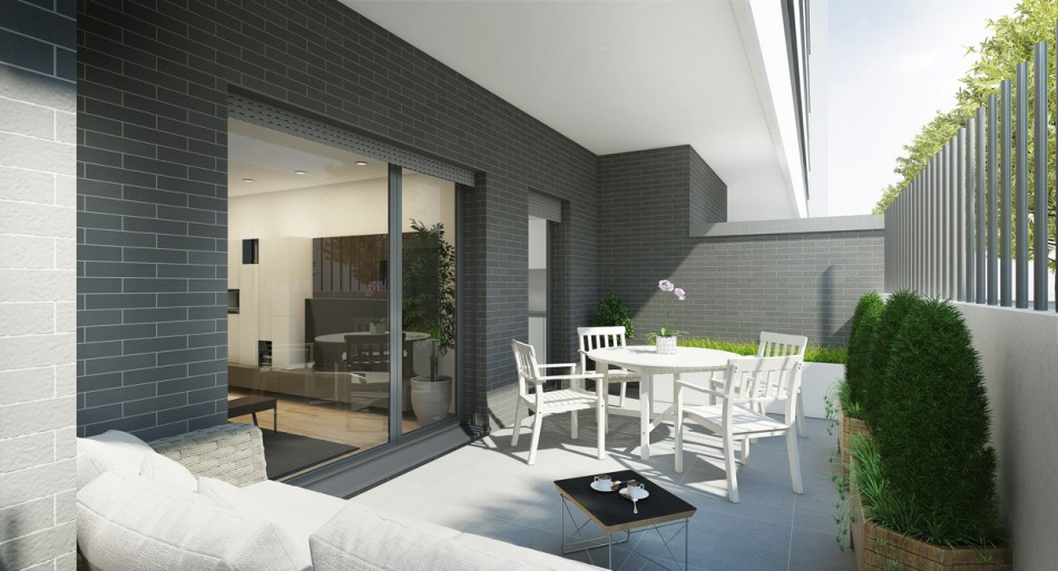 abaigar_ripagaina_h35_interiores_pbaja_terraza-950x513