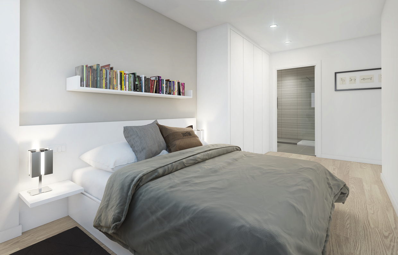 abaigar_ripagaina_h35_interiores_ptipo_dormitorio