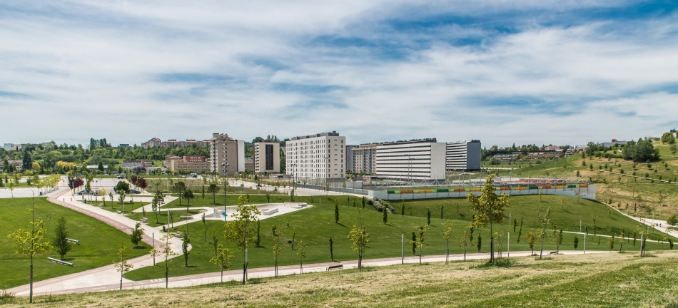Abaigar-Ripagaina-urbanizacion-Quo-1-950x432