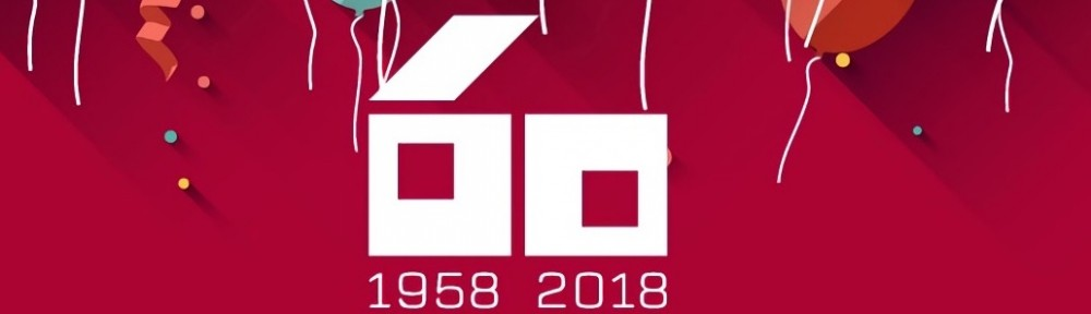 Abaigar 60 aniversario-3