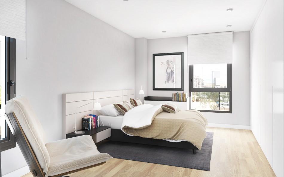 abaigar_arrosadia_A8_dormitorio011-950x594