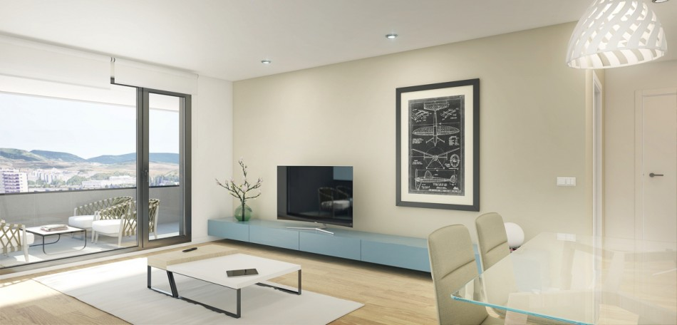abaigar_ripagaina_h35_interiores_salon-950x456