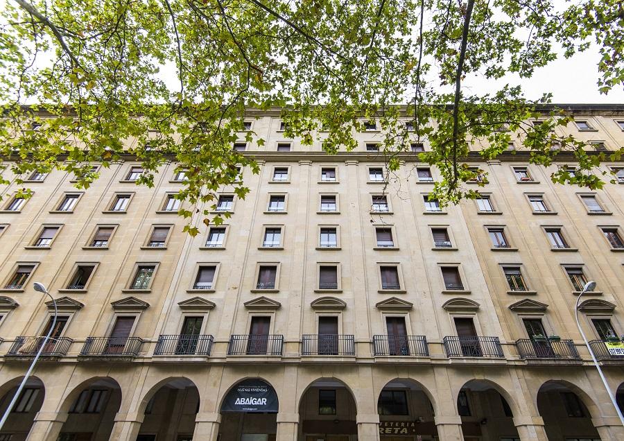 Entrega-Rodezno-8-fachada-1