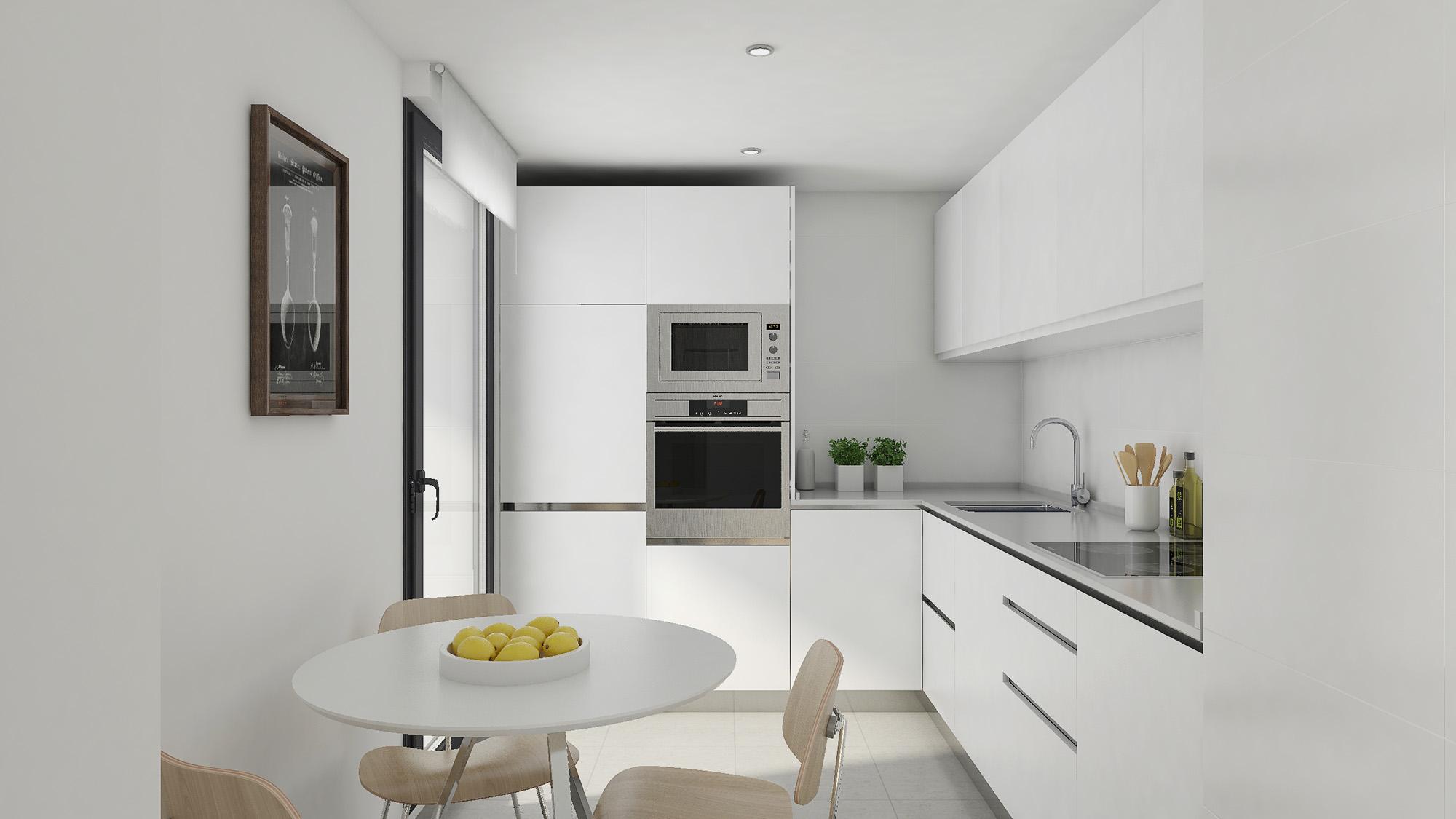 Artiberri-42-VPO-Galeria-cocina