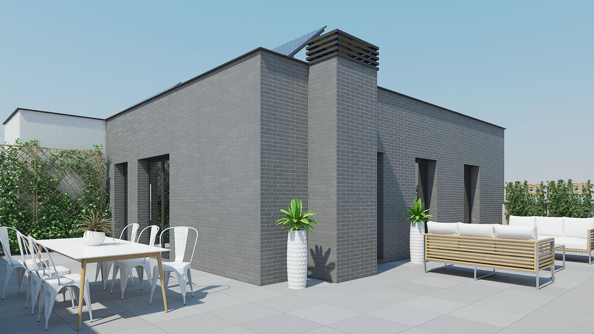 Artiberri42-VPO-Galeria-terraza-2