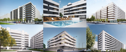 Construcciones Abaigar perspectivas 2019