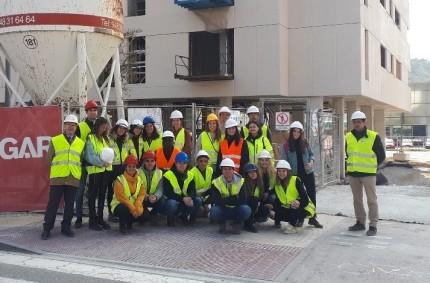 Abaigar 46 VPO Ripagaina estudiantes arquitectura unav-portada