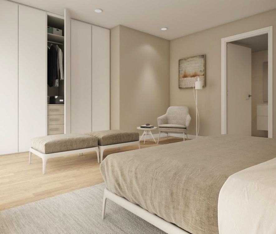 ok-lezkairu-galeria-6-dormitorio