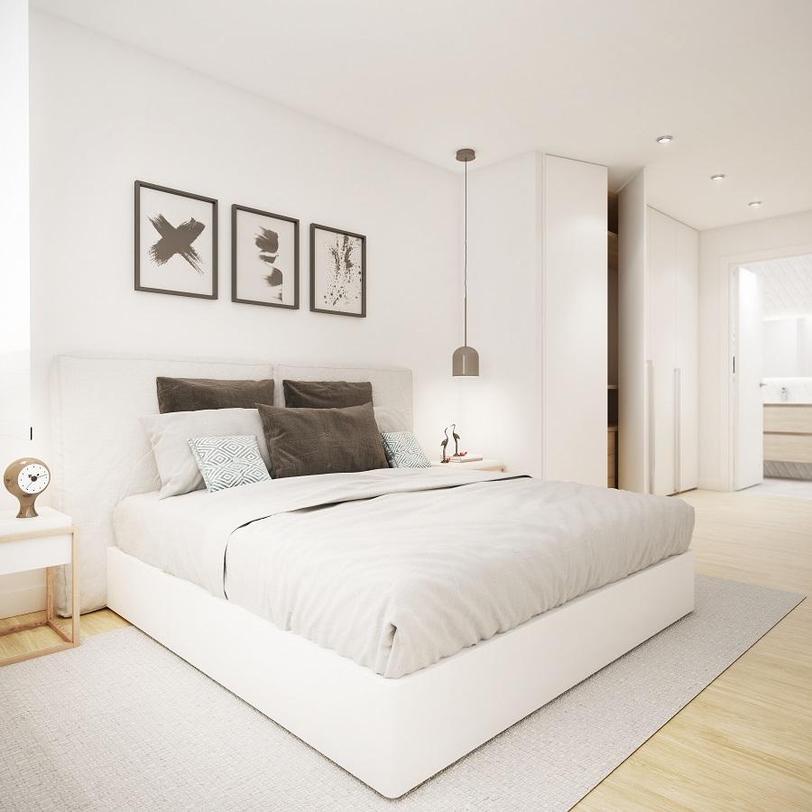 abaigar_artiberri_P5_dormitorio_detalle-2
