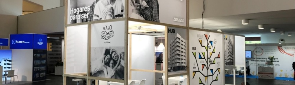 Abaigar VI Salón Inmobiliario de Navarra-2 post