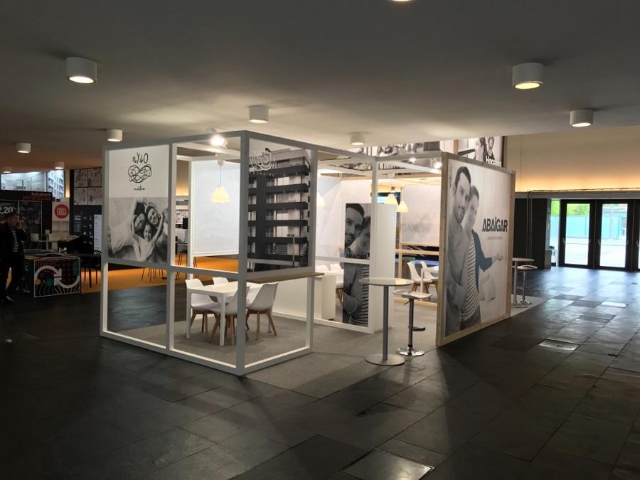 Abaigar VI Salón Inmobiliario de Navarra-4 web