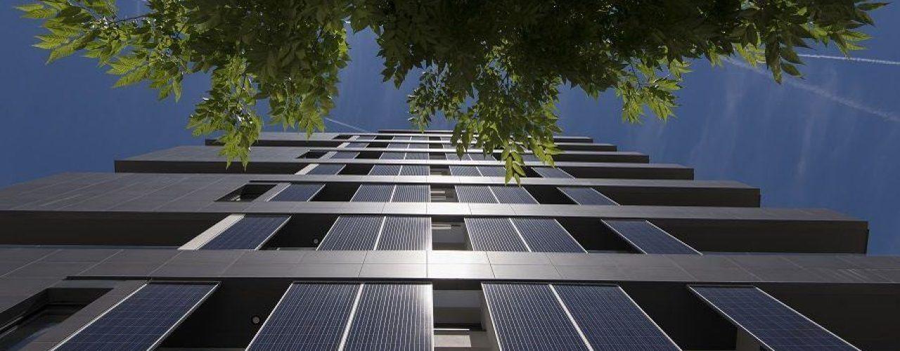 Abaigar-Jazz-Lezkairu-paneles-fotovoltaicos-fachada-2-blog