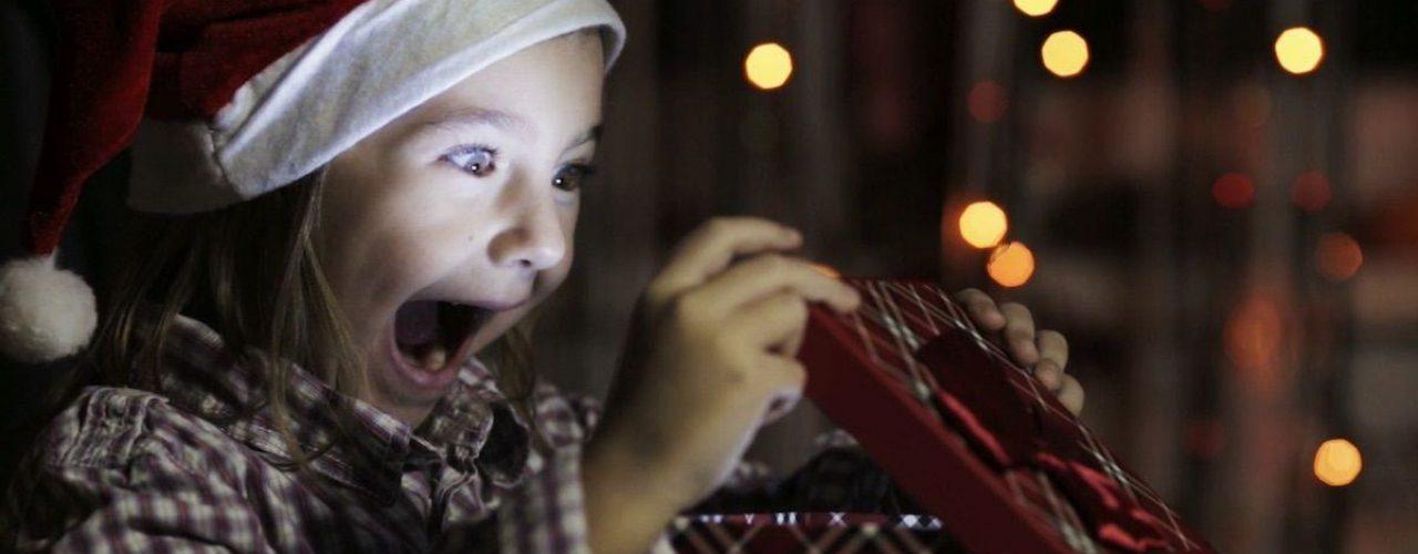 Abaigar Navidad 2017 Portada Blog