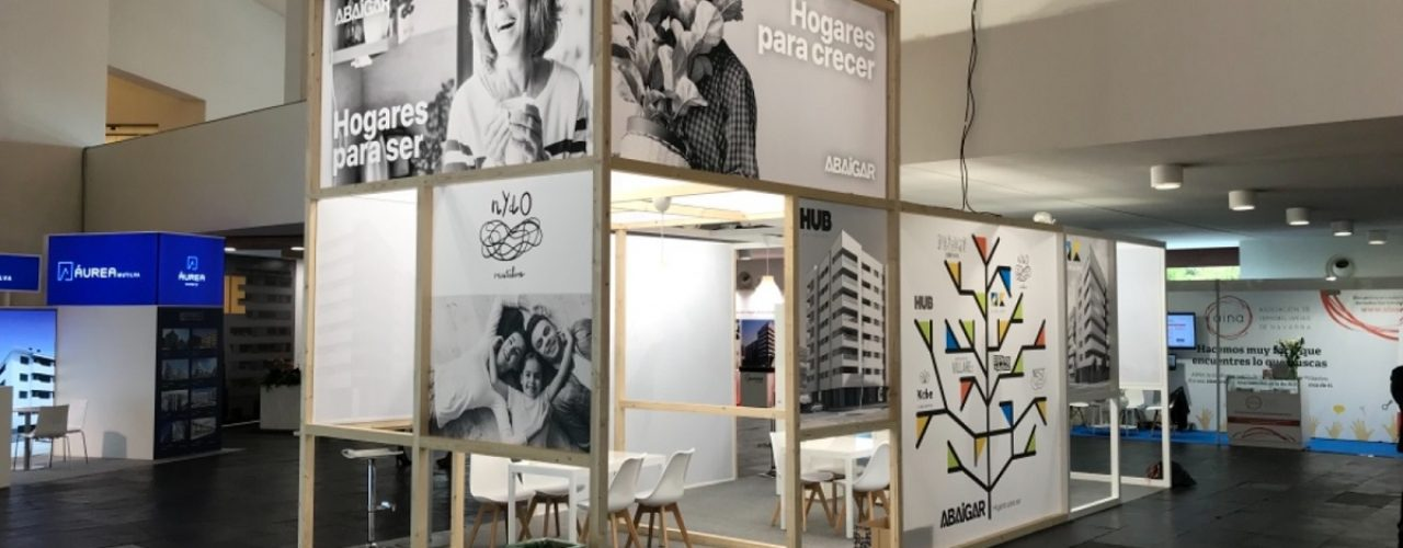 Abaigar-VI-Salón-Inmobiliario-de-Navarra-2-post