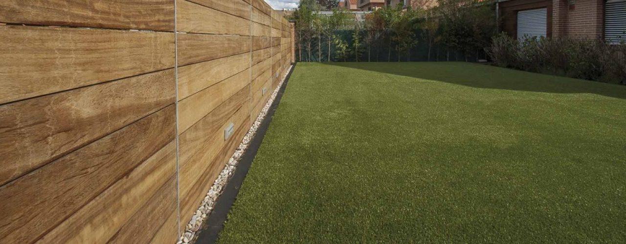 Abaigar proyectos echarri jardines bajo mantenimiento portada
