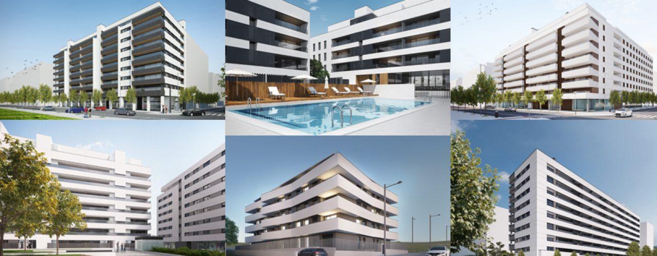 Construcciones-Abaigar-perspectivas-2019