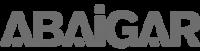 Logo Abaigar