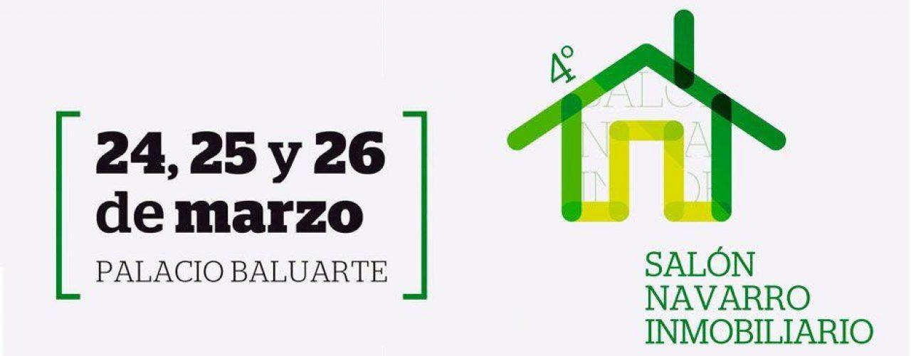 Salon-Navarro-Inmobiliario-2017