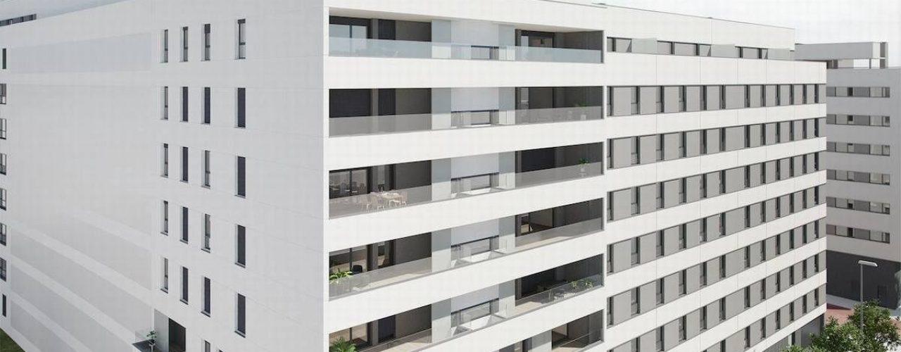 arrosadia village 3 vivienda nueva en pamplona_1