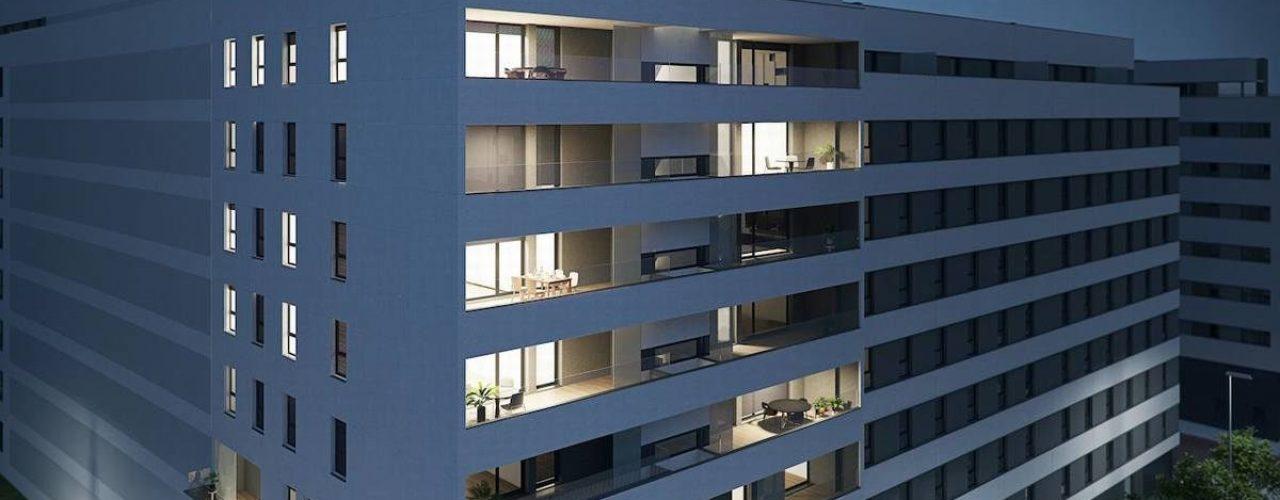 arrosadia village 3 vivienda nueva en pamplona_2