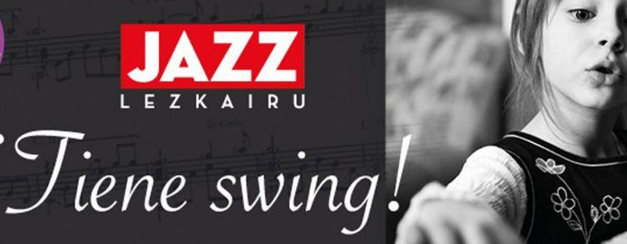 banner-home-Jazz-III