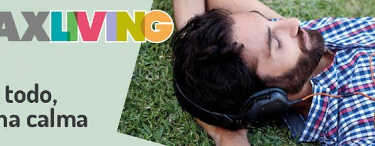 banner-home-Max-Living
